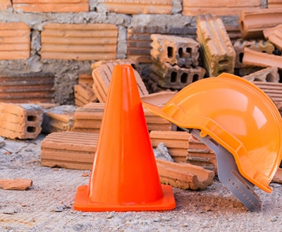 texas Workplace Accidents lawyers