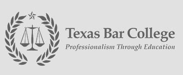 texas bar college