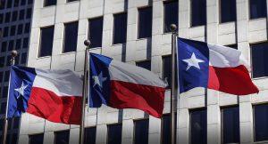 texas flag main image