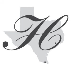 hinojosa law texas site icon