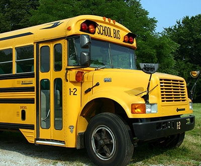 houston bus accident lawyers