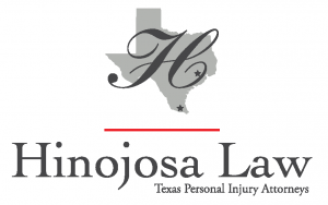 Hinojosa-Law-Logo